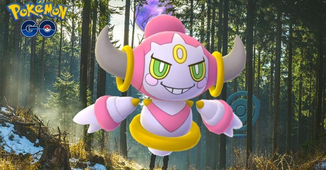 Pokémon Go Misunderstood Mischief Special Research Guide