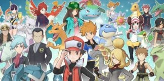 Pokemon Masters EX: How to Get and Use the Champion's Spirit Item