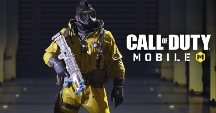 How do I Get Free Skins in COD Mobile? Answered