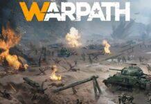 Warpath Tier List   Best Officers in Warpath