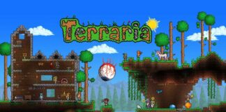 Terraria: How to get a battle potion