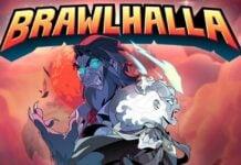 Brawlhalla (4)