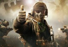 COD Mobile How to Get the Pacifist Medal