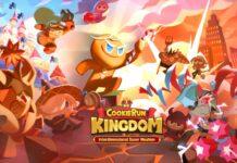 Cookie Run Kingdom how to get sugar cubes