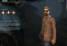 Dead by Daylight Ace Visconti Guide: How to Play Ace