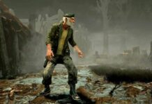 """Dead by Daylight William """"Bill"""" Overbeck Guide: How to Play Overbeck"""