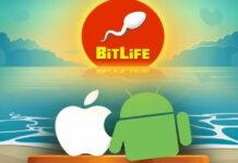 What is a Code Merge in BitLife?
