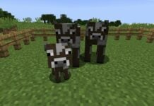 How to Breed Cows in Minecraft
