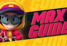 Max brawler guide