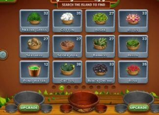 How to Make Mini Eggs in Virtual Villagers: Origins 2