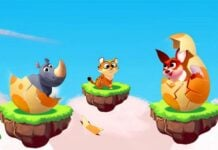 Coin Master Pets Guide