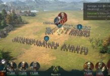 How to Take 200+ Power Tiles in LOTR: Rise to War