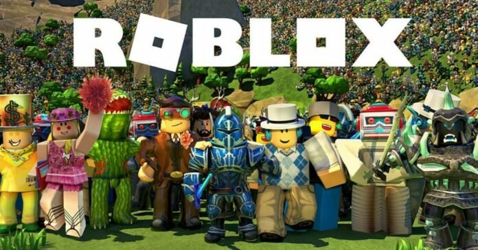 Best Nicknames List to Use in Roblox in 2021