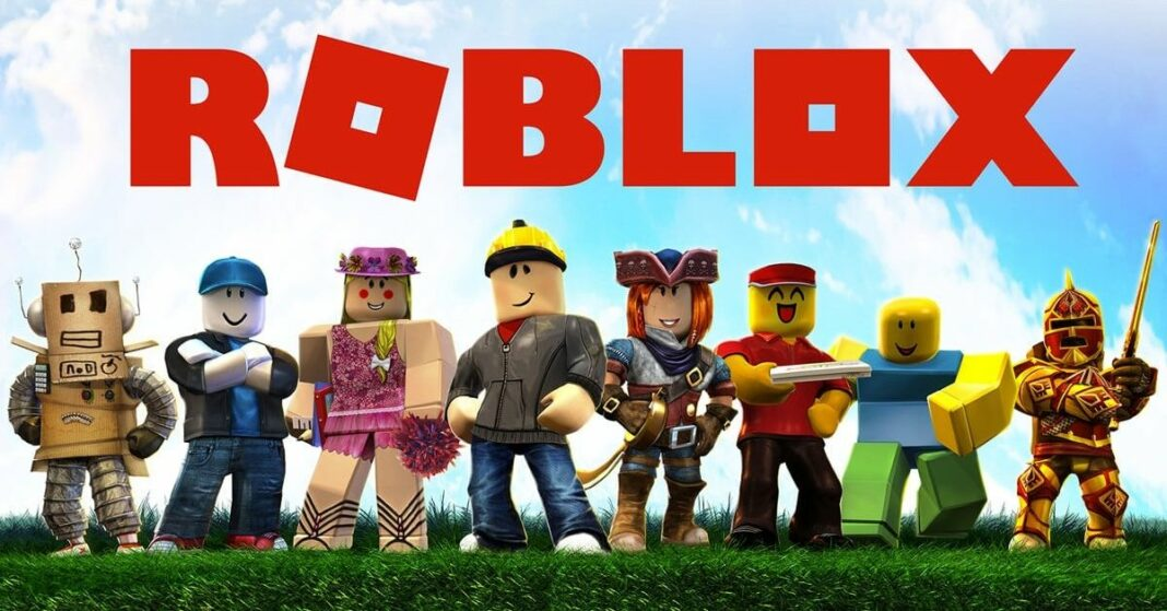 How to Learn Your Roblox User ID
