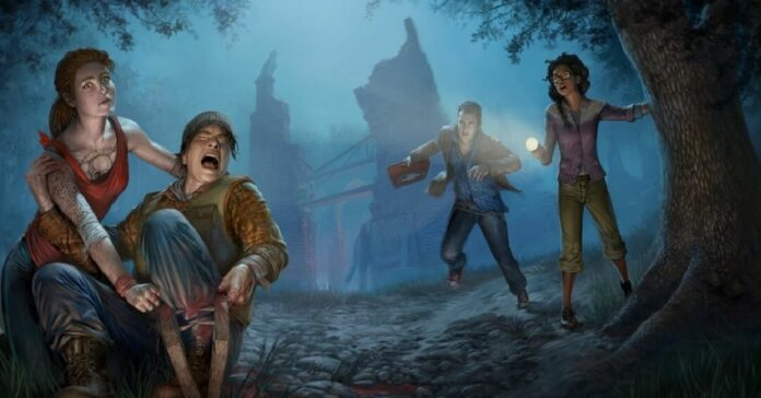 Dead by Daylight Survivors Guide | Tips to Be the Best Survivor